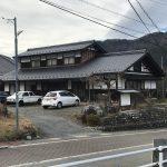 木曽町日義 中古売住宅 1,280万円