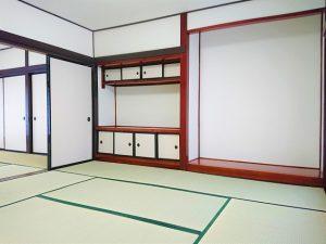 辰野町 下辰野 中古売住宅 999万円