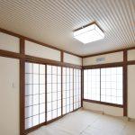 辰野町 伊那富 中古住宅 2,098万円